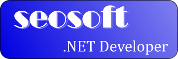 seosoft ~ .NET Developer